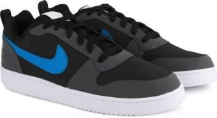 0eac4485be2 Nike LITEFORCE III MID Sneakers For Men - Buy DARK GREY BRIGHT ...