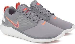 new arrivals f8397 de7e0 Nike NIKE LUNARSOLO Running Shoes For Men