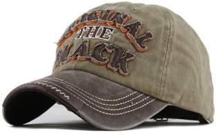 ee4442eaf4d ... Men Bone Women Gorras Casual Casquette · Friendskart Printed Washed  Baseball Cap Fitted Cap Snapback Hat F..