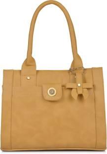 670e5c0b627b Buy Fargo Shoulder Bag Brown