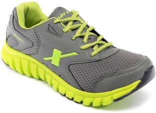 wholesale dealer 2097e 0c8fd Sparx SM-185 Running Shoes For Men