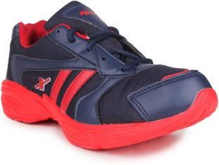 c24de0ac6f914 Nike ZOOM VOMERO 9 Running Shoes For Men - Buy Red