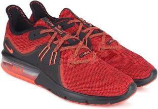 67f6599382f Nike NIKE AIR MAX SEQUENT 3 Running Shoes For Men - Buy Nike NIKE ...