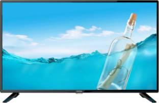 ONIDA NA 97.79 cm (38.5 inch) HD Ready LED TV