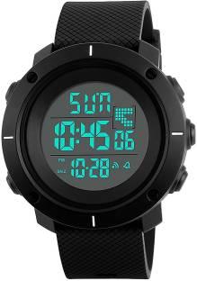 5fd80090a37 Emporio Armani ART5002 Watch - For Men - Buy Emporio Armani ART5002 ...