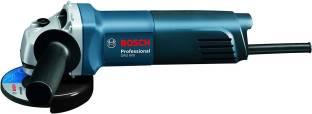 BOSCH GWS 600 Professional Angle Grinder