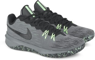 160ab3c1549e ... low cost nike zoom evidence ii basketball shoes for men b12ad c8b2a