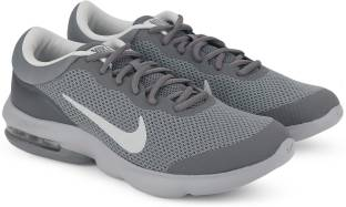 Nike NIKE AIR MAX ADVANTAGE Running Shoes For Men