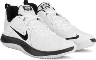 e0b7445db26780 Nike NIKE FLY.BY LOW Basketball Shoes For Men - Buy Nike NIKE FLY.BY ...