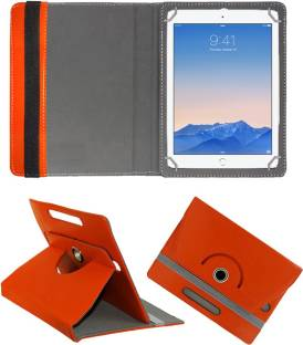 Fastway Flip Cover for Apple iPad Air 2 9.7 inch