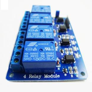 REES52 Bluetooth Module (HC-05) Electronic Components Electronic