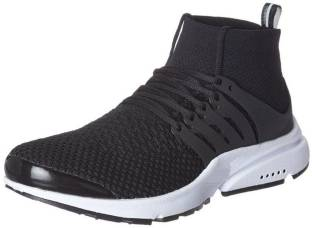 5622fcfb4 Max Air yeezy boost 350 v2 Running Shoes For Men - Buy Max Air yeezy ...