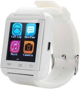 41775bfc8f5 SYL PLUS samsu.ng R720 Admire compatible smart watch White Smartwatch