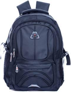 79e6677439b7 Agatti Hi-Fi Youth 32 L Backpack Red - Price in India
