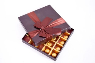 Original xmas gifts for couples