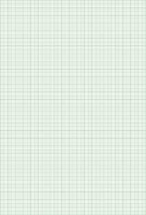 flipkart com campap 3711 square a4 graph paper graph paper