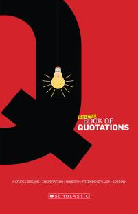 The Little Book of Quotations