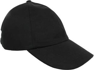 91f6a3363d2 Wildcraft Solid Ski Cap - Buy Black Wildcraft Solid Ski Cap Online ...