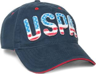 bb8d0175be164 Daddy s Girl Baseball Cap - Buy Daddy s Girl Baseball Cap Online at ...