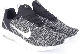 0f342671a034 Nike NIKE AIR MAX MOTION RACER Running Shoes For Men - Buy Nike NIKE ...