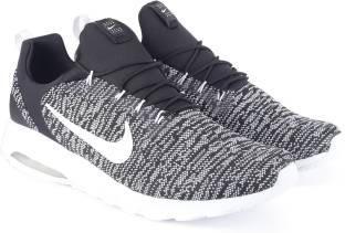 c46622a5576 Nike NIKE AIR MAX MOTION RACER Running Shoes For Men - Buy Nike NIKE ...
