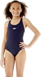 a38cd44add682 Speedo Speedo Girls Swimwear Splashback Solid Girl s Swimsuit · Speedo  Speedo Girls Swimwear Splashback Solid Girl s Swimsuit. ₹799. Speedo Logo  Placement ...