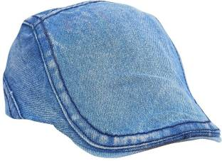 a20c93bd0 New Era Solid Baseball Cap Cap - Buy Blue New Era Solid Baseball Cap ...