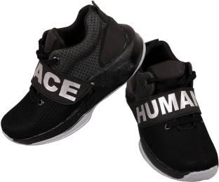 f2542b915e2f Nike Air Pegasus 89 Running Shoes For Men - Buy Nike Air Pegasus 89 ...
