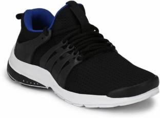 d1a32d48e Ad Neo Adidas NMD XR1 Outdoors For Men - Buy Ad Neo Adidas NMD XR1 ...