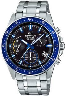 f32c4f2617d Casio EX423 Edifice Watch - For Men - Buy Casio EX423 Edifice Watch ...
