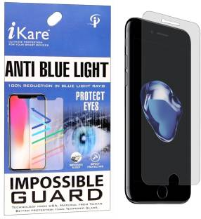 iKare Impossible Screen Guard for Apple iPhone 7 Plus