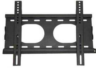 Homebliss Universal 22 To 40 Inches LED LCD TV Wall Mount Stand Fixed TV Mount