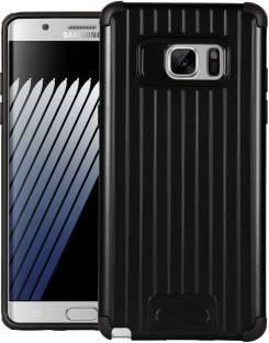 Cock Wallet Case Cover for Motorola Moto G4 - Cock : Flipkart.com