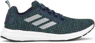 28cabf32e284 ADIDAS CRAZYTRAIN LT M Training Shoes For Men - Buy REATEA FTWWHT ...