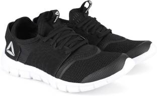 836de94672ec1 REEBOK SUPER LITE 2.0 Running Shoes For Men - Buy BLACK RIOT RED ...