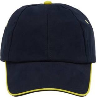 a3eb6bddb01 Ecko Unltd Baseball Cap - Buy Ecko Unltd Baseball Cap Online at Best ...