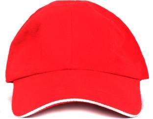 Victorinox Baseball Cap - Buy Victorinox Baseball Cap Online at Best ... db6a1a22a17