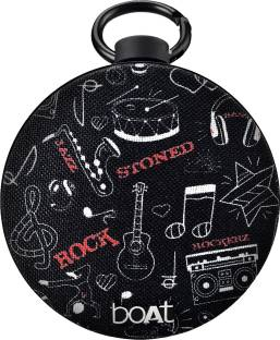 boAt stone 260 4 W Portable Bluetooth Speaker