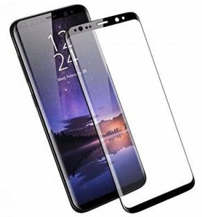newest collection d6ca5 2be41 SPIGEN CASE Tempered Glass Guard for Samsung Galaxy S9 Plus - SPIGEN ...