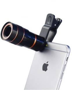 Aukey PL-WD07 Mobile Phone Lens Price in India - Buy Aukey