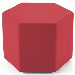 online retailer 8d578 5f024 Casa Basic Plastic Pouf Price in India - Buy Casa Basic ...