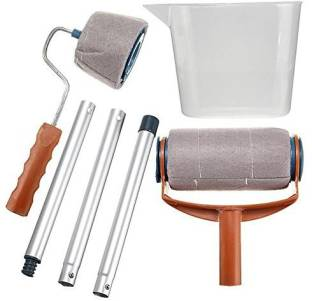 Buy Paint Brushes Rollers Online At Best Prices On Flipkart