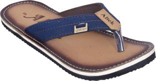 131c8f5fd5 Bata Men's House and Daily Wear Slippers - Buy Bata Men's House and ...