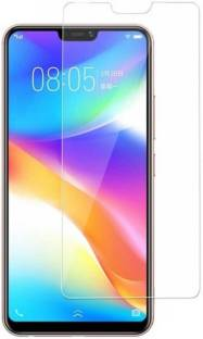 Express Buy Tempered Glass Guard for Vivo Y83