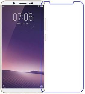 Mob Tempered Glass Guard for VIVO Y71