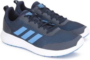 ADIDAS ELEMENT RACE Running Shoes For Men - Buy GREFOU GREFOU GRETHR ... 956ba606c