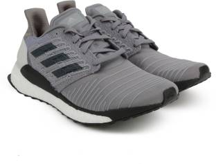 412cc678e68 ADIDAS SOLAR BOOST M Running Shoes For Men · ADIDAS SOLAR BOOST M Running  Shoes For Men. ₹13