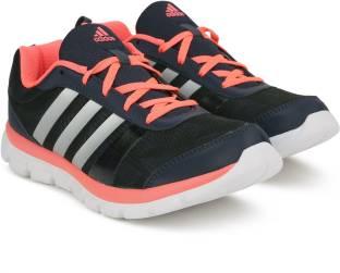 08f8d9711bc ADIDAS VITORIA II Training   Gym Shoes For Men - Buy REDNIT MYSRUB ...