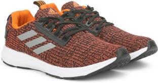 d7f0762ea395d3 REEBOK ZPRINT 3D EX Running Shoes For Men - Buy RED BLACK WHITE ...