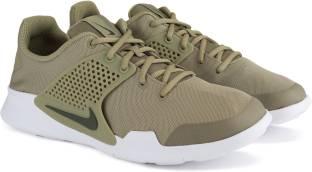 3003420e341 Nike ARROWZ Sneakers For Men - Buy MIDNIGHT NAVY WHITE-BLACK Color ...
